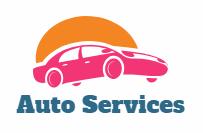 autoservices